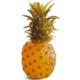 Lilamand confiseur, ananas confit entier