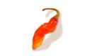 Lilamand confiseur, piment doux confits
