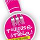 Toulouse à Table ! 2017