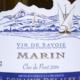 "Domaine Delalex, Marin ""Clos de Pont"""