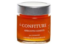 Lilamand confiseur, abricots confits