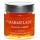Lilamand confiseur, marmelade d'oranges amères