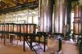 Distillerie La Salamandre