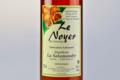 Distillerie La Salamandre, Apéritif Le Noyer