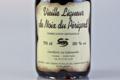 Distillerie La Salamandre, Liqueur de Noix 30%