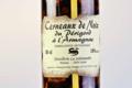 Distillerie La Salamandre, Cerneaux de Noix à l'Armagnac