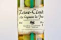 Distillerie La Salamandre, Prunes Reine-Claude à la Liqueur
