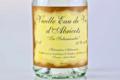 Distillerie La Salamandre, Eau de Vie d'Abricots