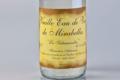 Distillerie La Salamandre, Eau de Vie de Mirabelle