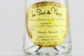 Distillerie La Salamandre, Le Sac de Noix ( Eau de Vie de Noix )