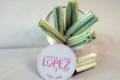 confiserie Lopez, bois cassé anis