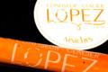 confiserie Lopez, niniche passion