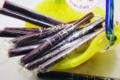 confiserie Lopez, sucre d'orge chocolat