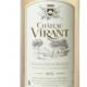 château Virant, Cuvée AOC rosé
