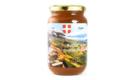 Rucher de la Combe de Savoie, miel de forêt
