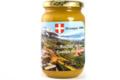 Rucher de la Combe de Savoie, miel de montagne