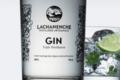 Gin bio Lachanenche