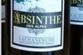 absinthe Lachanenche