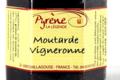 la légende de Pyrène, Moutarde vigneronne