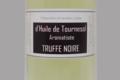 Huile de tournesol aromatisée à laTruffe