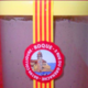 Anchois Roque, Crème d'anchois