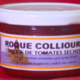 Caviar de Tomates Séchées
