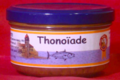 Thonoïade