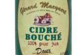 Maeyaert, Cidre Doux