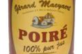 Poiré Maeyaert