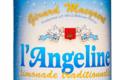 Limonade traditionnelle l'Angeline Maeyaert