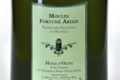 Moulin Fortuné Arizzi, Huile D'Olive Vierge Extra