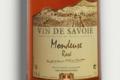 Vins Million Rousseau, Mondeuse Rosé AOC