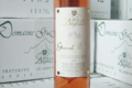 Domaine G&G Bouvet, Bouvet Rosé
