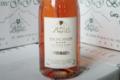 Domaine G&G Bouvet, Les Pierres Roses