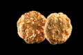 Biscuiterie Menou, croquants