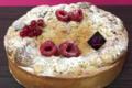 Pâtisserie Boulangerie L'Arcalod