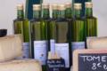 ferme des Bacholles, huile de tournesol bio