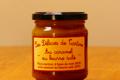 Pâte à Tartiner Miel & Caramel au Beurre Salé
