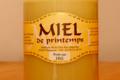 Miellerie de Plouescat,Miel de printemps