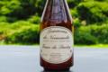 Ferme du Ponctey, Pommeau de Normandie