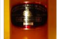 Les miels d'Uzès, miel de garrigue
