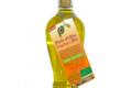 Huile d'Olive Bio Fruité vert doux