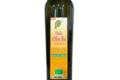 Huile d'Olive Bio Fruité vert ardent
