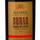 Domaines Bunan, Moulin des Costes Charriage Bandol rouge
