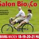 SALON BIO&CO à STRASBOURG PRINTEMPS