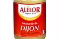 alélor, moutarde de Dijon