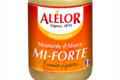 Alélor, Moutarde mi-forte
