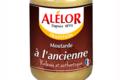 Alélor, Moutarde à l'ancienne