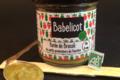 Babelicot, Purée de brocolis