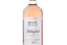 Bergerac AOC Rosé 2016 - Château Belingard 75 cl